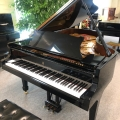 Steinway&sons B 211, ca 1992 HH